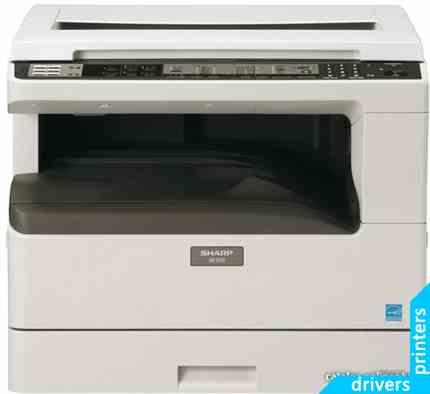 скачать драйвер mf3228 принтер, сканер, копия