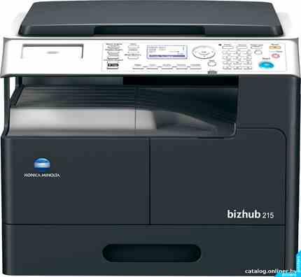 konica minolta pagepro 1480mf 1490mf скачать драйвер принтера