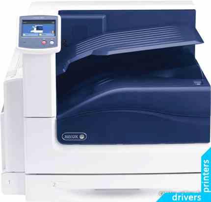 скачать драйвер на принтер xerox workcentre5222