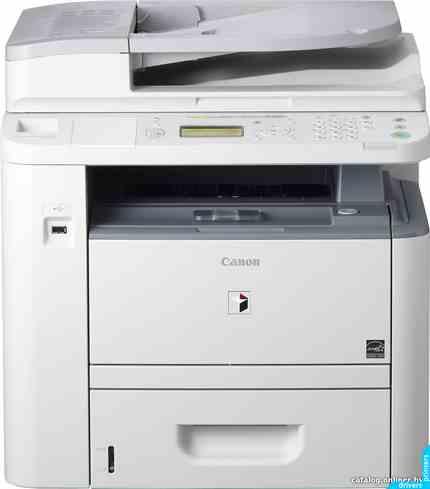 принтер Canon imageRUNNER 1133A
