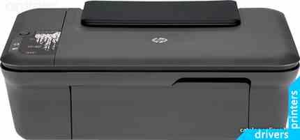 скачать драйвер для принтера hp deskjet 2000 j210a
