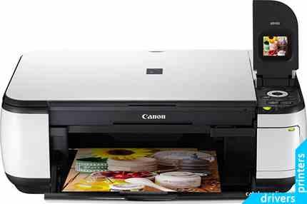 драйвер принтера hp 1018 для xp скачать