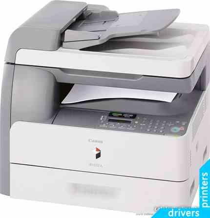 скачать драйвера на принтер hp4101