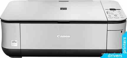 скачать драйверы для canon pixma ip4600