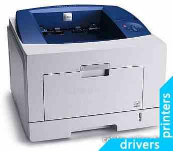 скачать драйвера для принтера phaser 3121 на windows xp