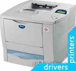 скачать драйвера на принтер brother 2130r