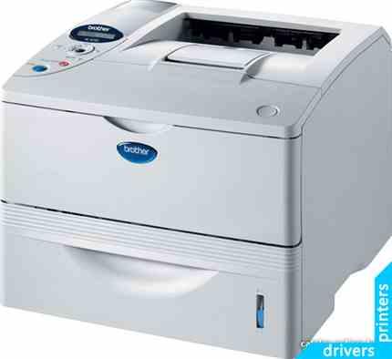 скачать драйвера на принтер brother 2030r