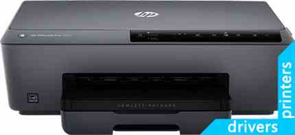 Принтер HP Officejet Pro 6230 ePrinter (E3E03A)