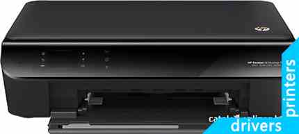 принтер HP DeskJet Ink Advantage 3545 e-All-in-One (A9T81C)