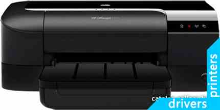 принтер HP Officejet 6100 ePrinter (CB863A)