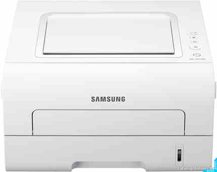 принтер Samsung ML-2955ND