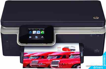 принтер HP Deskjet Ink Advantage 6525 e-All-in-One (CZ276C)