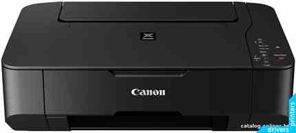 принтер Canon PIXMA MP230