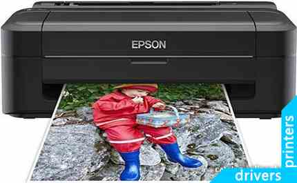 Принтер Epson Expression Home XP-33