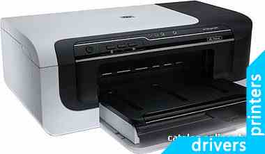 Принтер HP Officejet 6000 (CB051A)