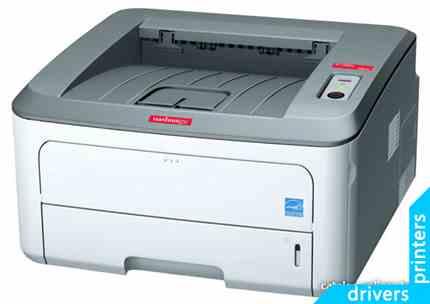Ricoh aficio mp c2050 multifunction printer utility 2.2b9.01d17 for mac pro
