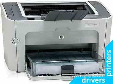 J3680 WIN98 PRINTER DRIVER DOWNLOAD