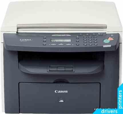 Canon 4120 Драйвер Windows 10 X64 Скачать - фото 2