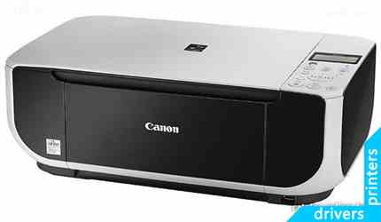 Принтер Canon PIXMA MP220